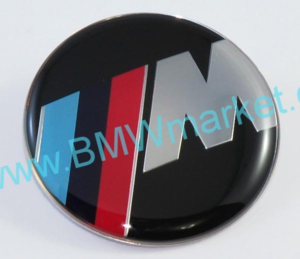 autodopl�ky bmw logo na volant 45mm znak do volantu